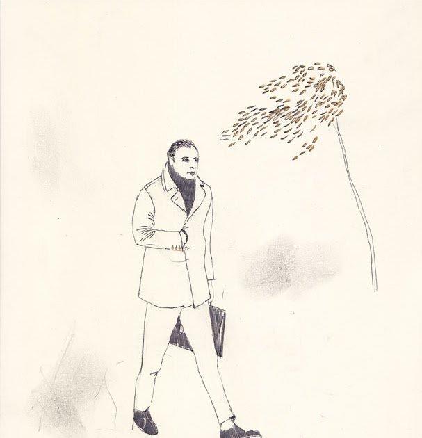 Contoh Soal Psikotes Kerja dan Kunci Jawaban draw a person