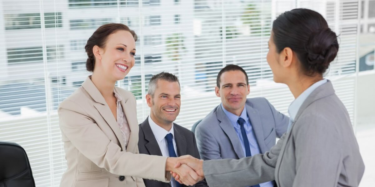 Kiat sukses interview kerja di perusahaan yang kamu lamar