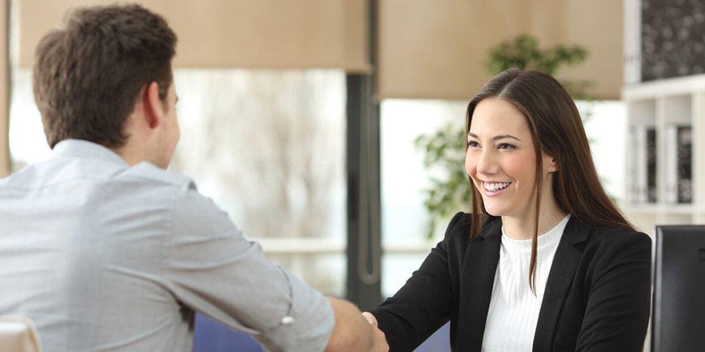 Contoh pertanyaan interview kerja di bank (perbankan)