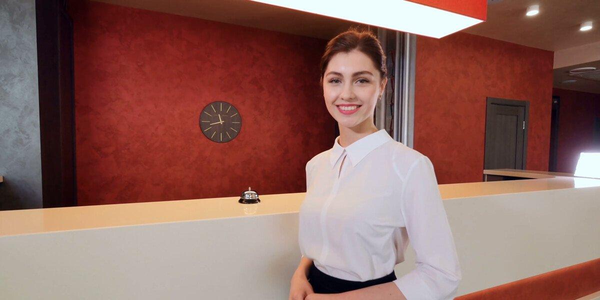 Contoh pertanyaan interview di hotel (perhotelan)
