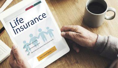 3 Jenis Asuransi Jiwa untuk Karyawan, Kelebihan dan Kekurangannya
