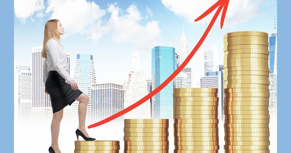 Apakah Naik Gaji Setiap Tahun Itu Hak Karyawan - Tips Karyawan