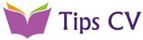 Tips CV