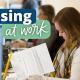 teliti dalam pekerjaan cara menghadapai atasan yang kaku di tempat kerja